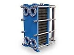 Пластинчатый теплообменник ЭТРА ЭТ-022 Хабаровск Alfa Neutra - Нормализация уровня pH Липецк